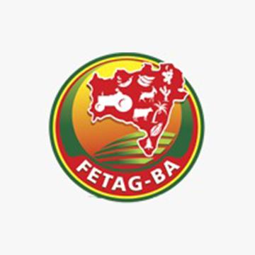 Fetag Bahia