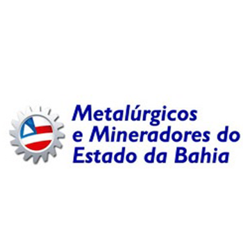 Metalúrgicos Bahia